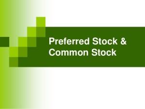 common-preferred-stock-1-638